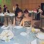 軽井沢wedding…