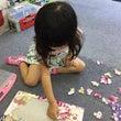 幼稚園に通うお子さん…