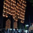 ★秋田の竿頭祭り&最…