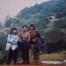 20年ぶりのスイス!