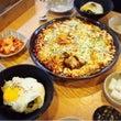 韓国で人気のチーズチ…