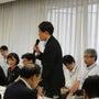 北海道総合振興特別委…
