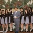 SKE48が大村愛知…