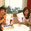 ♪湘南ビーチFM♪