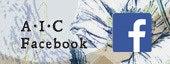A.I.C facebook☆