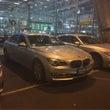 バンコク空港タクシー