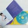 CD「麗人REIJI…