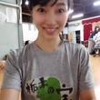 栃木の宝Tシャツ