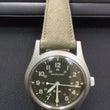 ハミルトン腕時計 高…