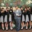 SKE48、愛知県知…