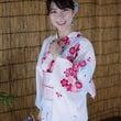 千裕さん(0821-…