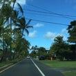 Haleiwa Jo…
