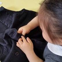 幼稚園願書の書き方の…