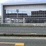 阪南市「こども館」絵…