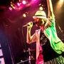 パッション(LIVE…