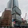 渋谷徘徊  2016…