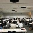 【石巻地区 小中学校…