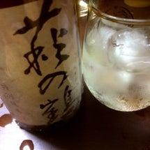 ワインみたいな日本酒