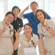 福岡・藤崎駅の歯医者…
