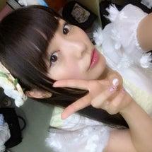 ☆天使かよっ!
