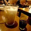 カフェる(´ω`)
