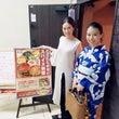 堺筋本町のスパイス料…