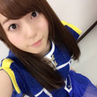 リリース日!☆
