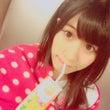 新海誠さん。