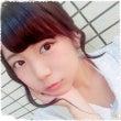 友美乃 no.154