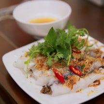 ベトナム食いだおれ旅…
