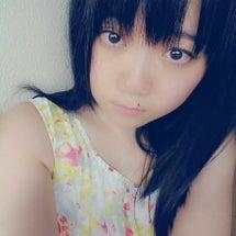 「SWWL!〜夏休み…
