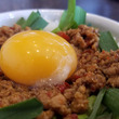 限定丼の台湾飯の魅力…
