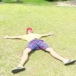 『夏の思い出2』