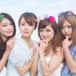 夏の思い出♡海撮影!