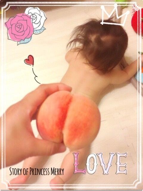 peachbaby1