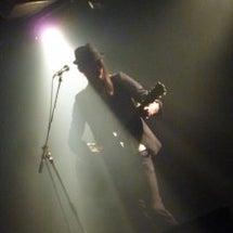 08.22 目黒TH…