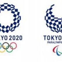 オリンピックと、TO…