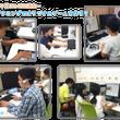 ☆☆☆プログラミング…