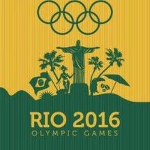リオ・オリンピック☆