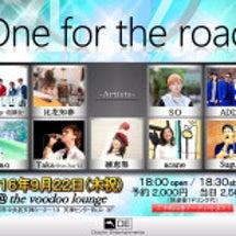 ☆9/22 SO出演…