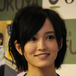 NMB48山本彩 ソ…