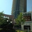 リゾートホテルレッス…