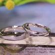 結婚指 輪婚約指輪 …