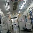 鎌倉小旅行