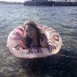 無人島で夏休み