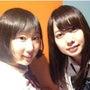 ☆9/24(土) パ…