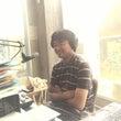 ラジオ・松並木通信 …