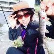 北海道知床 釣り遠征…