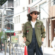 STYLE UP!!…
