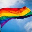 LGBTから、SOG…